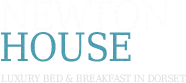 Newton House B&B
